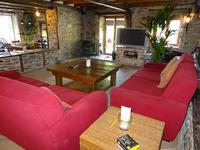 French property for sale in NANTHEUIL, Dordogne - €249,000 - photo 5