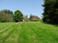 French property for sale in NANTHEUIL, Dordogne - €249,000 - photo 4