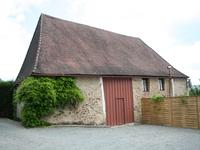 French property for sale in NANTHEUIL, Dordogne - €249,000 - photo 2
