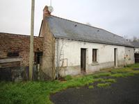 French property, houses and homes for sale inBONNOEUVRELoire_Atlantique Pays_de_la_Loire