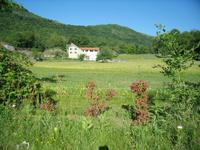 French property for sale in SALECHAN, Hautes Pyrenees - €551,000 - photo 6
