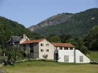 French property for sale in SALECHAN, Hautes Pyrenees - €462,000 - photo 10