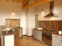 French property for sale in SALECHAN, Hautes Pyrenees - €462,000 - photo 5