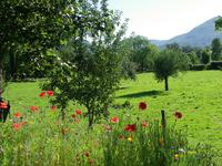 French property for sale in SALECHAN, Hautes Pyrenees - €462,000 - photo 9