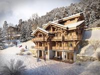 French property, houses and homes for sale inMORZINEHaute_Savoie French_Alps