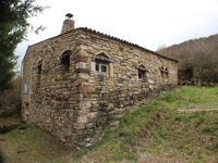 Maison A Vendre En Midi Pyrenees Aveyron St Rome De Tarn Mazet En Pierre De Pays Sur Un Terrain De 2 3ha En Pleine Campagne Sur La Commune De Saint Rome De