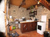 French property for sale in ST ROME DE TARN, Aveyron - €224,700 - photo 6