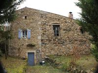 French property for sale in ST ROME DE TARN, Aveyron - €224,700 - photo 10