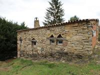 French property for sale in ST ROME DE TARN, Aveyron - €224,700 - photo 2