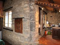 French property for sale in ST ROME DE TARN, Aveyron - €224,700 - photo 4