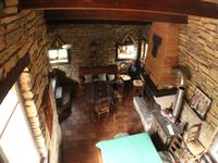 French property for sale in ST ROME DE TARN, Aveyron - €224,700 - photo 5