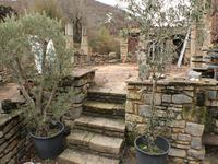 French property for sale in ST ROME DE TARN, Aveyron - €224,700 - photo 3