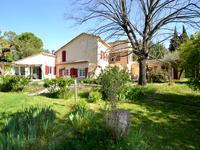 French property, houses and homes for sale inBAGARDGard Languedoc_Roussillon