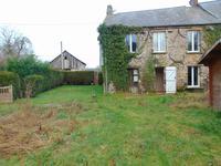 maison à vendre à CLECY, Calvados, Basse_Normandie, avec Leggett Immobilier