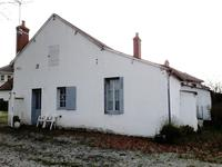 French property for sale in BOURBON L ARCHAMBAULT, Allier - €207,675 - photo 4