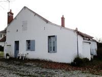 Maison à vendre à BOURBON L ARCHAMBAULT en Allier - photo 3
