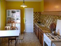 Maison à vendre à BOURBON L ARCHAMBAULT en Allier - photo 7