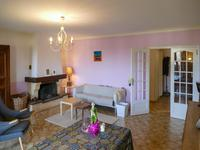 French property for sale in BOURBON L ARCHAMBAULT, Allier - €207,675 - photo 10