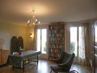 French property for sale in BOURBON L ARCHAMBAULT, Allier - €207,675 - photo 2