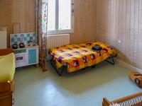 Maison à vendre à BOURBON L ARCHAMBAULT en Allier - photo 5