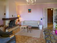 Maison à vendre à BOURBON L ARCHAMBAULT en Allier - photo 6