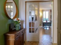 French property for sale in BOURBON L ARCHAMBAULT, Allier - €207,675 - photo 3