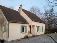 French property, houses and homes for sale inBOURBON L ARCHAMBAULTAllier Auvergne