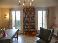 French property for sale in BOURBON L ARCHAMBAULT, Allier - €207,675 - photo 5
