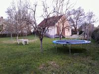 French property for sale in BOURBON L ARCHAMBAULT, Allier - €207,675 - photo 9