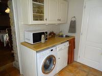 French property for sale in MONTIGNAC, Dordogne - €272,850 - photo 10