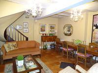 French property for sale in MONTIGNAC, Dordogne - €272,850 - photo 3