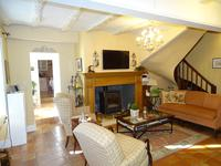 French property for sale in MONTIGNAC, Dordogne - €272,850 - photo 2