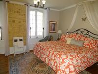 French property for sale in MONTIGNAC, Dordogne - €272,850 - photo 5