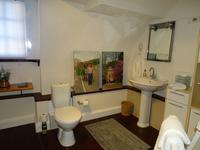 French property for sale in MONTIGNAC, Dordogne - €272,850 - photo 6