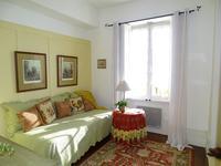 French property for sale in MONTIGNAC, Dordogne - €272,850 - photo 8