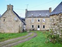 French property, houses and homes for sale inKERPERTCotes_d_Armor Brittany