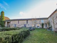 French property for sale in POUANT, Vienne - €249,999 - photo 2