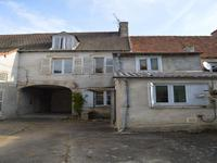 French property, houses and homes for sale inCHATELUS MALVALEIXCreuse Limousin