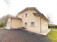 French property for sale in PLAISANCE, Gers - €230,050 - photo 10