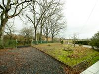 French property for sale in PLAISANCE, Gers - €230,050 - photo 5