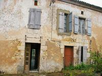 French property for sale in ST SULPICE DE MAREUIL, Dordogne - €99,000 - photo 4