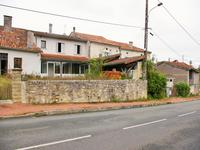 French property for sale in ST SULPICE DE MAREUIL, Dordogne - €99,000 - photo 3