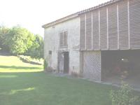 French property for sale in SALECHAN, Hautes Pyrenees - €441,000 - photo 2