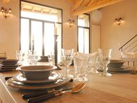 French property for sale in SALECHAN, Hautes Pyrenees - €441,000 - photo 5