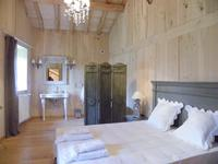 French property for sale in SALECHAN, Hautes Pyrenees - €441,000 - photo 10