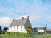 maison à vendre à DEUX JUMEAUX, Calvados, Basse_Normandie, avec Leggett Immobilier