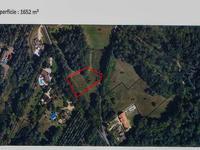 French property for sale in SAVIGNAC LES EGLISES, Dordogne - €29,128 - photo 5