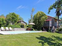 French property for sale in BERTRIC BUREE, Dordogne - €339,200 - photo 11