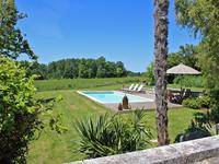French property for sale in BERTRIC BUREE, Dordogne - €339,200 - photo 10