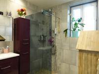Maison à vendre à QUINSAC en Dordogne - photo 7